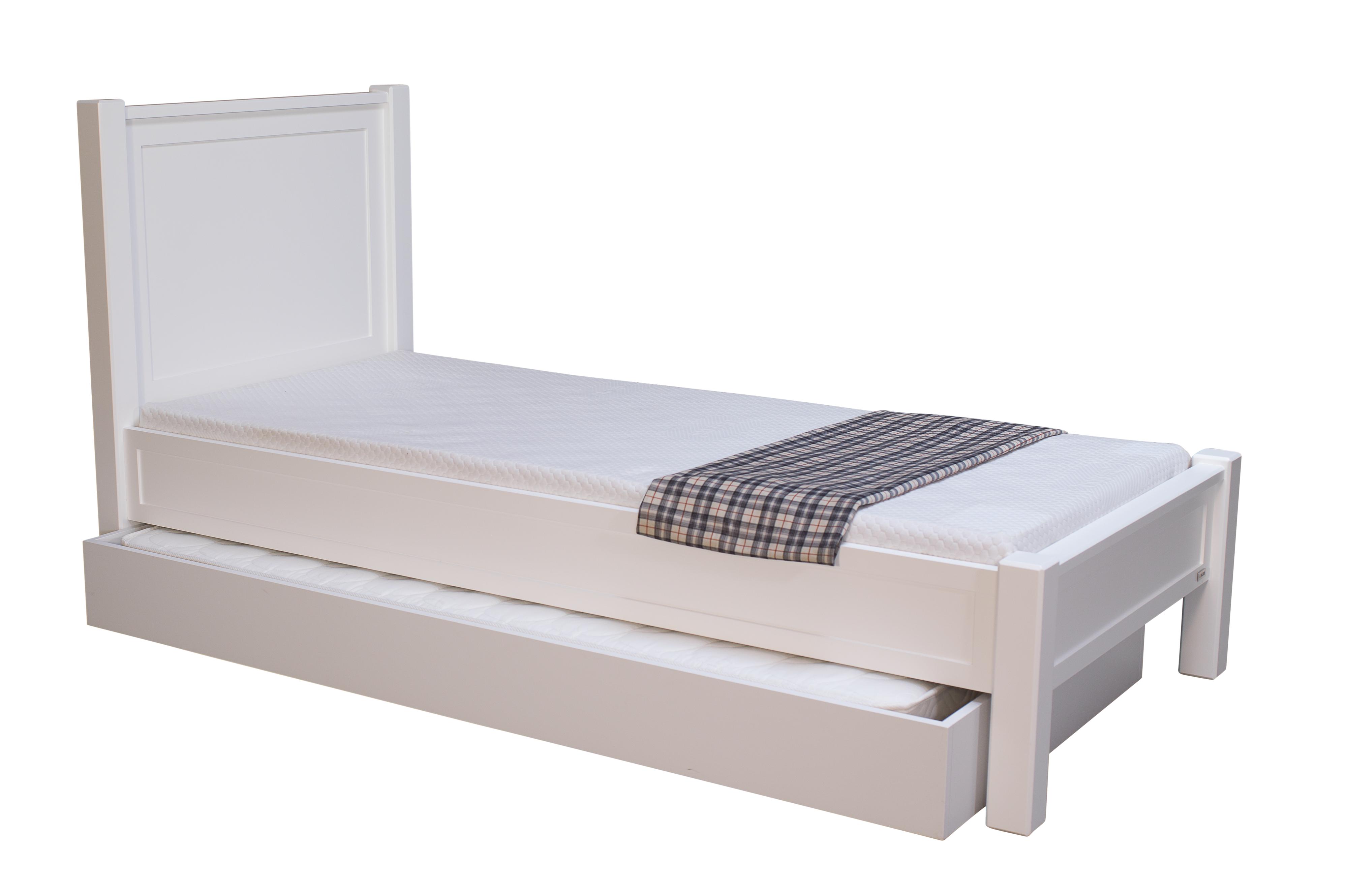 Flynn bed 90x200 Ambiance