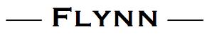 Flynn hoofd